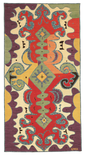 KAPA002864