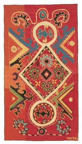 KAPA002819