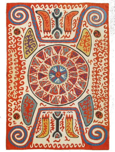 KAPA002746
