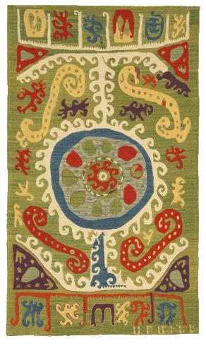 KAPA002865