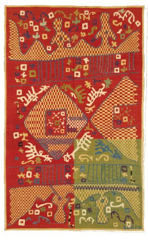 KAPA002934