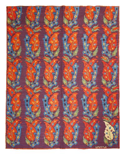 OTPA002775